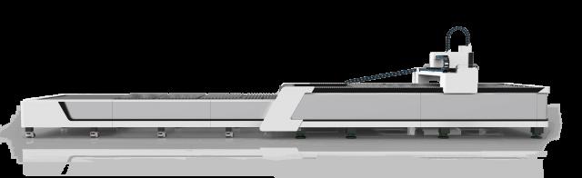 система смены рабочих столов BODOR для серии E