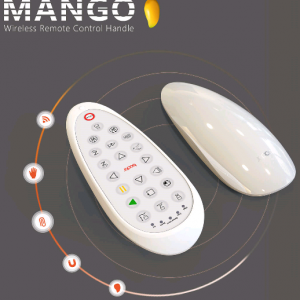 пульт управления Mango