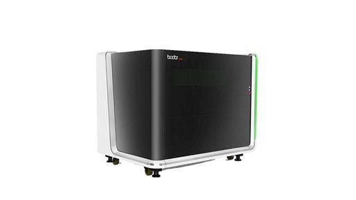 Компактные высокоточные лазеры (i)