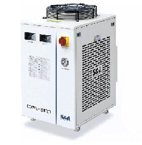 Водяной чиллер для охлаждения лазерных станков CWFL-1000AN