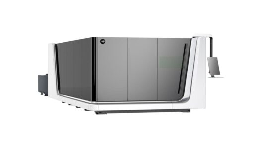 Сверхмощный лазер на магнитных направляющих (Dream)